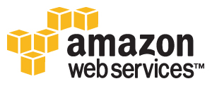 Amazon AWS vs Windows Azure