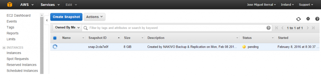 backup-nakivo-aws-6