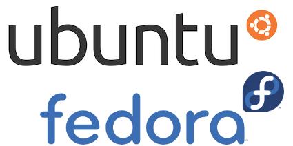 Instalar Entorno Gráfico en Linux desde linea de comandos
